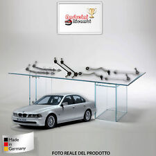 KIT BRACCI 8 PEZZI BMW SERIE 5 E39 525 td 85KW 116CV DAL 2000 ->