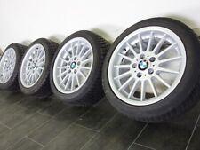 BMW 3er E90 E91 E92 E93 17 Inches Winter Wheel Set Styling 32 6775616 Top