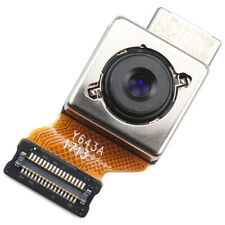 "Back Rear Big Main Camera Module Flex Cable for Google Pixel 2 XL 6.0"""