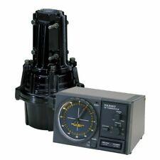 YAESU G-1000 - Rotore Azimutale e Controller