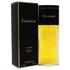 Grès Cabochard eau de parfum Vaporisateur 100ml