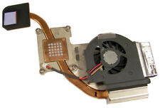 IBM 42X4914 Thinkpad R61 Heatsink and Fan New 42X4913 Lenovo Laptop Heatsink-Fan
