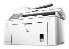 HP Laserjet Pro M148FDW MFP Printer / Copier / Scanner / Fax 4PA42A#BGJ