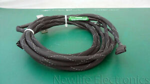 HP A5862-63044 Superdome IOX Cable
