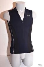 Vêtement Vélo Maillot femme ZERORH ZERO RH+ Agility Jersey - Taille S - NEUF