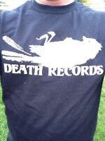 NEW Phantom of the Paradise Shirt Size SM MD LG XL 2X pick size Death Records