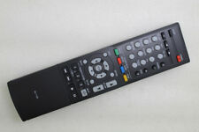 Remote For DENON AVR-1712 AVR-3312CI AVR-2312CI RC-1156 AVR-S500BT AV Receiver