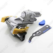 Tensor de la cadena del árbol de levas para Audi A3 S3 A4 A6 A8 TT 1.8/1.8T 058109088K * Nuevo *