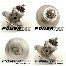 Suzuki Vitara Grand 2.0 TD DW10ATED 109 HP 80 KW Turbo charger core 53039700051