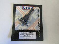 Kawasaki ZX12R 00-05 APE manual camchain tensioner. Pro Series. KTZ6-PRO