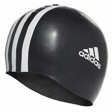 Adidas Performance Silikon-Badekappe Cap Swimming Cap Adult Unisex