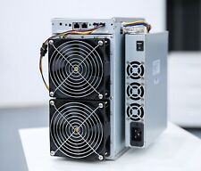AvalonMiner 1066 50TH/s 3250W Avalon like bitmain T17,S17,S9,T2T,T3