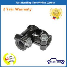 425-367 Steering Shaft For  Ford F2TZ-3B676-B