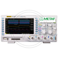 RIGOL DS1074Z PLUS 70 MHz DIGITAL OSCILLOSCOPE
