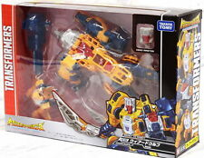 Takara Transformers Legends LG-30 Weird Wolf Action Figure NEW  UK