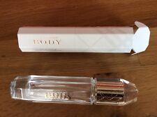 Parfumflasche Burberry Body Sammelflasche  60 ml - l e e r - für Sammler