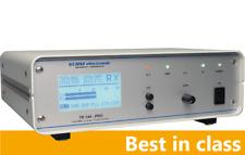 2m Transverter TR 144 - PRO, 144 ... 146 MHz IF