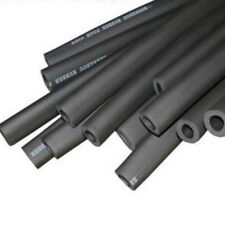PPR Thermal Insulation Pipe Sponge Foam Rubber Tube 1.8m*22mm*9mm