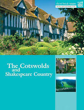 Short Break Tours - The Cotswolds and Shakespeare Country by VisitBritain...
