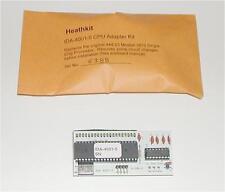 Heathkit ID-4001 CPU Adapter Board (IDA-4001-5)