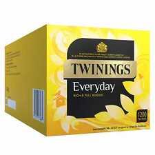 Twinings Everyday Teebeutel