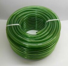 EHEIM 12/16mm Green Tubing 2metre Lengh Aquarium Pipe Hose