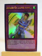 ~PROXY~ Orica Custom Attack Guidance Armor Ultra Rare