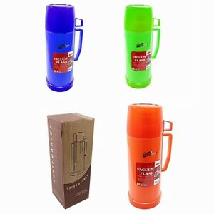 New High Qulity Vaccum Flask thermos Keep Hot Or Cold