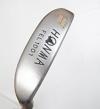 HONMA FEL1001 34.5inches Putter Golf Clubs 958