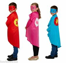 Cartoon Characters Polyester Unbranded Fancy Dress for Girls