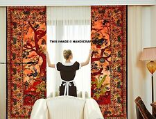 Swell Indian Curtains Ebay Interior Design Ideas Inamawefileorg