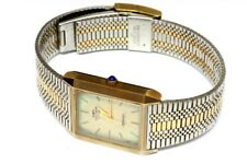 Technos Amazon Swiss Quartz watch 6 jewels , running                      -4852