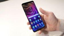 "goophone s9 + Plus 6,2"" octa core 32GB rom 4GB ram 4G LTE Smartphone Android 8"
