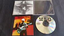 Martin Gore Studio Tapes 1993 CD Depeche Mode very rare