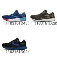 Brooks Ghost 12 XII / Dessert Edition Men Running Training Shoes Sneakers Pick 1