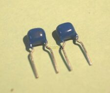 22uF 16volts MLCC Capacitors for Raptor For Mod Builds Free Shipping 22uf 16v