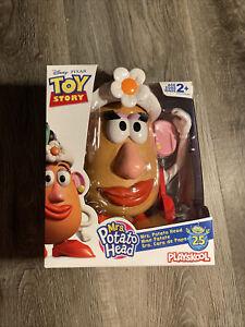 Disney Pixar Toy Story 4 Classic Mrs. Potato Head New Sealed