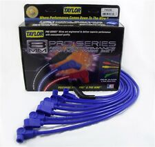 Taylor Cable 74636 Spark Plug Wire Set