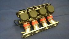Ford Duratec HE 40mm Bike Carburettor Starter Kit