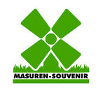 Masuren-shop