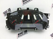 Vw Passat 3G B8 2.0 TSI Instrument Compteur de Vitesse Speedmeter 3G0920750A