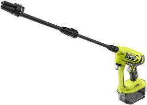 Ryobi Cordless Power Washer 22 Bar RY18PW22A-0 18V ONE+ (Body Only) (Brand New)