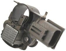 BWD R921 Voltage Regulator