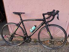 bianchi bicicletta NUOVA MAI USATA via nirone 7 alu hydro taglia 53