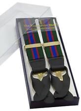 Royal Irish Regiment Hosenträger
