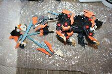 Hasbro Zoids - #15 - see pics / description