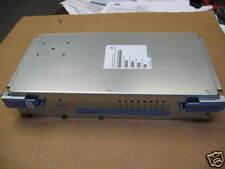 IBM RS/6000 1.2GHz CPU 2-way p650 97P5323
