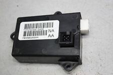 Chrysler 300M Maria ECU Remote Control Receiver 04602269AA