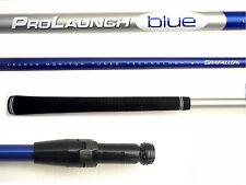 "Titleist 917 910 915 913 Driver SHAFT Grafalloy Prolaunch Blue 65 Stiff+1"""