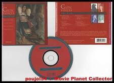 """CELTIC VOICES """"Women Of Song"""" (CD) McLaughlin,Dover,Sullivan,Christian 1995"""